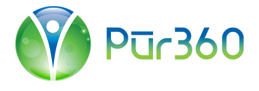 Pur360